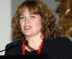 Ellen Shipley